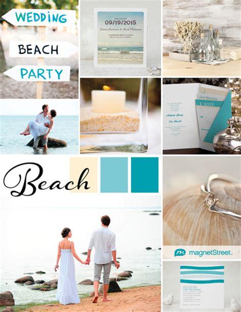 Wedding Reception Decorating Ideas – Une déco de mariage féérique en blanc et mauve