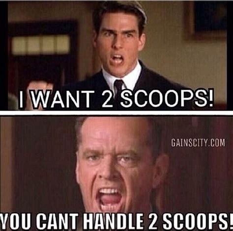 Pre Workout Memes - pre workout funnies bodybuilding pinterest funny