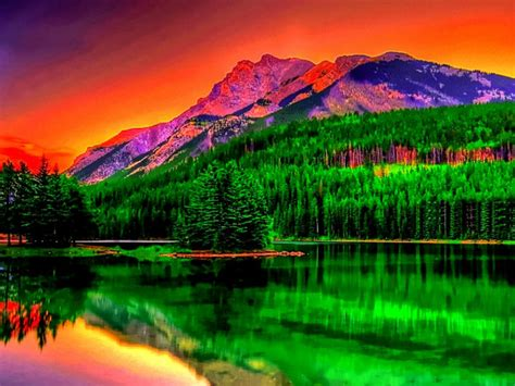 natures best best nature backgrounds 45 wallpapers adorable wallpapers