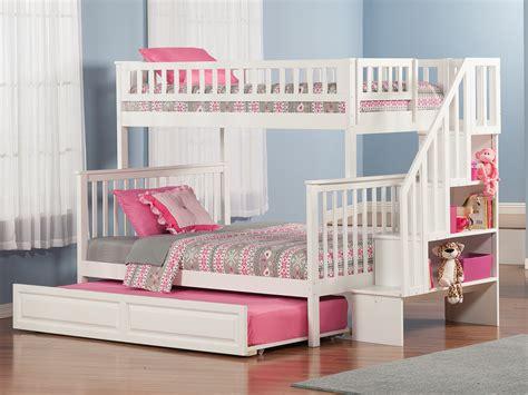 bunk beds atlantic furniture