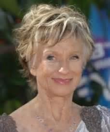 hair cut for 55 yrs short hair styles for mature women