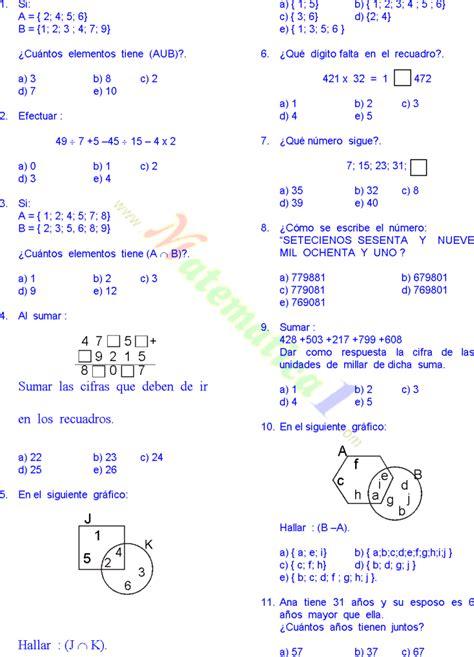 imagenes de matematicas resueltos genial problemas para cuarto de primaria im 225 genes