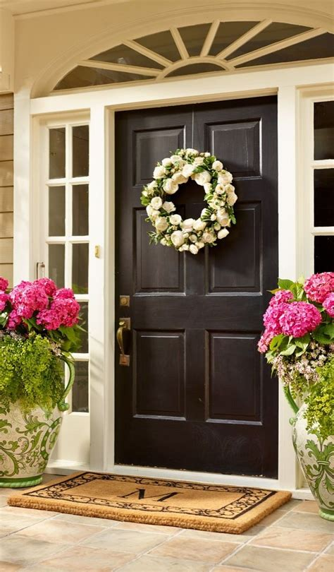 front door decor 1000 images 1000 images about grand entrance on magnolia