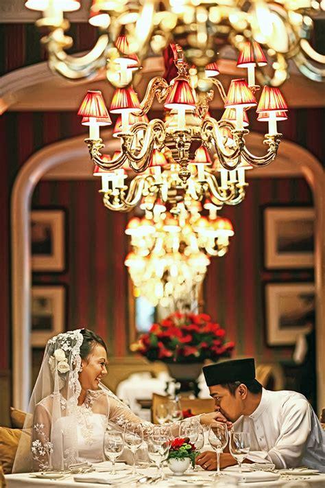 weddings by iskandar ibrahim wedding photographer malaysia