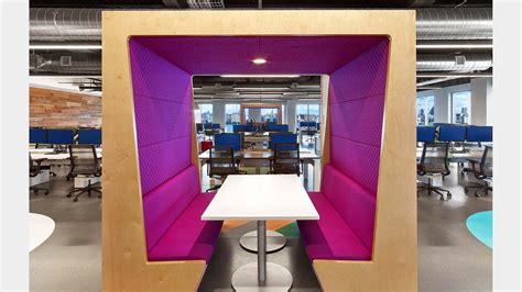 Andersen Interior Contracting Inc by Jet