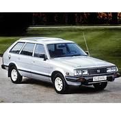 Images Of Subaru 1800 Super Station 4WD AM 1983–85