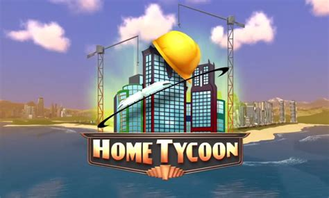 home builder online playstation home reaches new heights with home tycoon