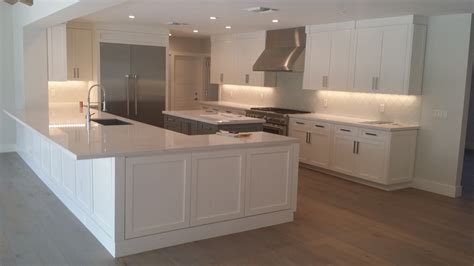 new style kitchen cabinets latest projects new style kitchen cabinets corp