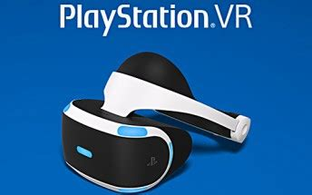 sony has sold over 900,000 playstation vr headsets in four