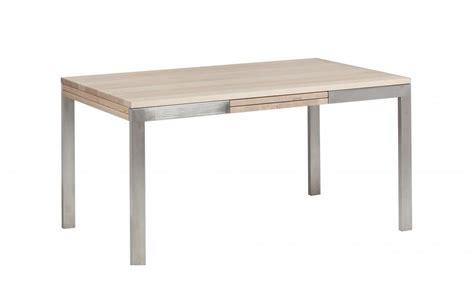 uitschuifbare tafel wehk een uitschuifbare tafel op maat kalander meubelmakerij