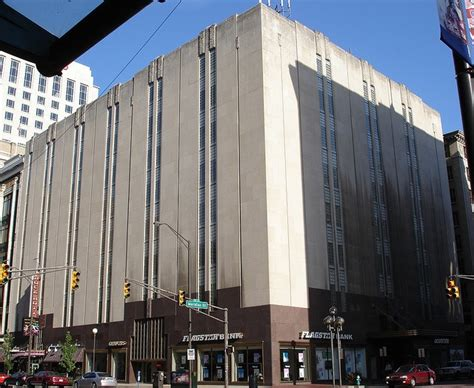 indianapolis architects 17 best images about historic indianapolis architecture on