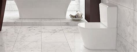 Utilité Bidet by Bathroom Toilets Bidets Modern Bathroom Modern Bathroom