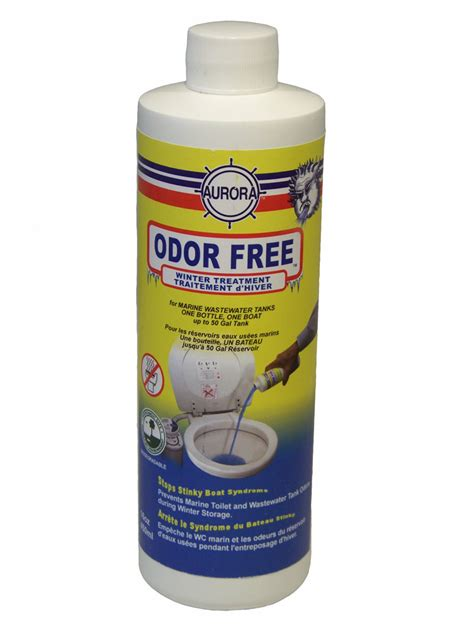 Keep Your Bathroom Odor Free by Every Bathroom Odor Absorbing Gel 28 Images The World