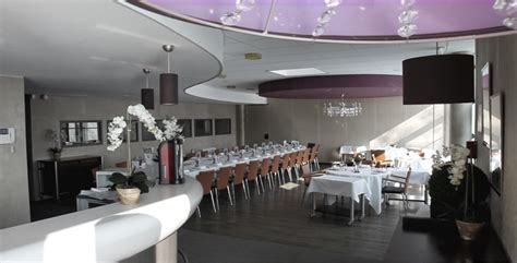 chambre des metiers de tours mobilier table chambre des m 233 tiers tours