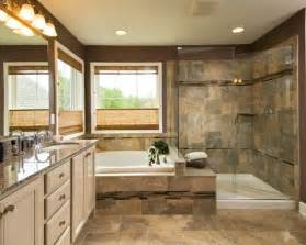 Virtual Kitchen Remodel bathroom considerable master bathroom floor plans for