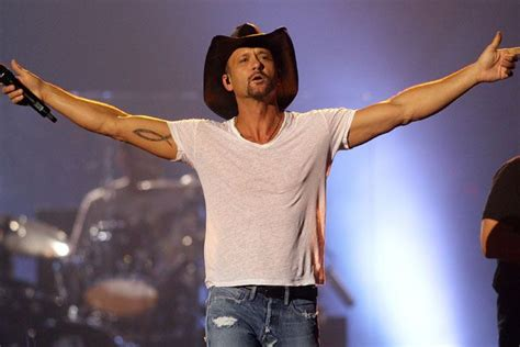 tim mcgraw s christian fish tattoo about tim s tattoos