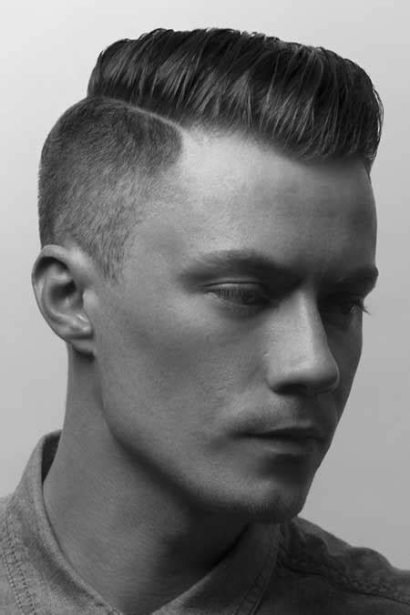 nice hairstyles images nice short hairstyles for men mens hairstyles 2018