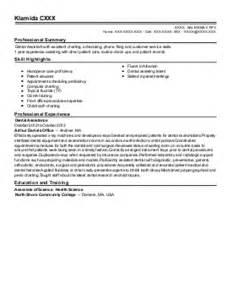 sales associate resume exle hallmark saratoga