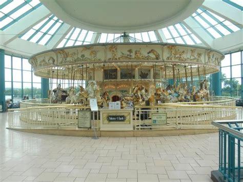 destiny usa syracuse map carousel mall syracuse map images