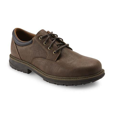 mens thom mcan shoes kmart