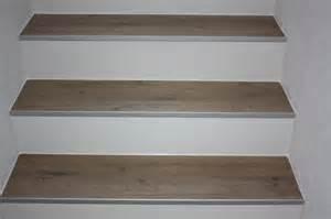 laminat verlegen treppe laminat treppe engler bodenbel 228 ge st 228 fa uerikon