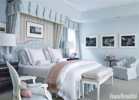Decorated Bedroom Ideas georgian revival interior design mary mcdonald