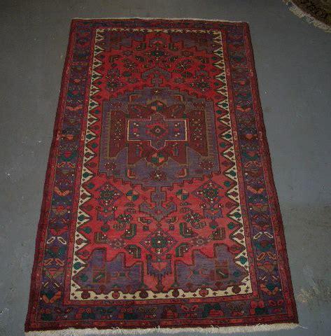 Hamadan 2495 Persian Rug Cleaning Repairing Area Rug Cleaning Dc
