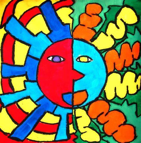hispanic colors 130 best hispanic heritage month images on
