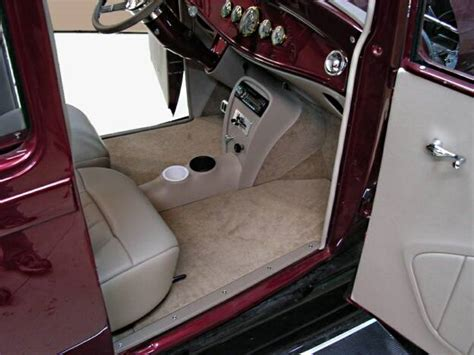 auto upholstery tulsa upholstery shops in tulsa