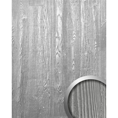 pannelli per soffitto rivestimento soffitto finto legno rivestimento pareti