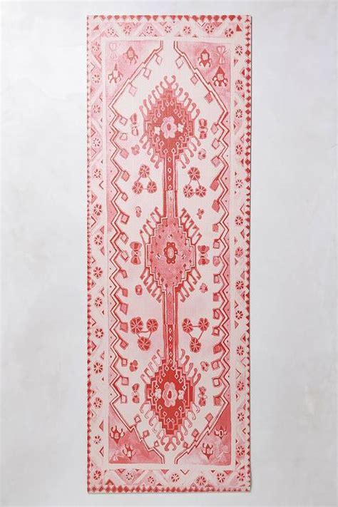 pattern yoga mat magic carpet pink pattern yoga mat