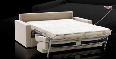 Electric Sofa Bed Lo Motion From Bedding Is A Stylish Sofa Bed With Electric Motion