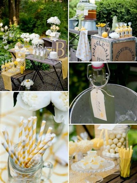 small home wedding decoration ideas wedding reception ideas for summer