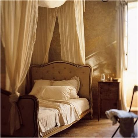 vintage bedroom curtains french country bedroom design ideas room design inspirations