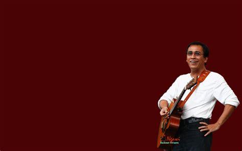 belajar kunci gitar iwan fals bongkar chord iwan fals bongkar apexwallpapers com