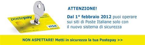 costo ricarica postepay ufficio postale guida postepay come inviare e ricevere ricariche on line