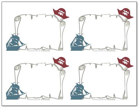 printable flash cards make your own talk like a pirate printable flash cards