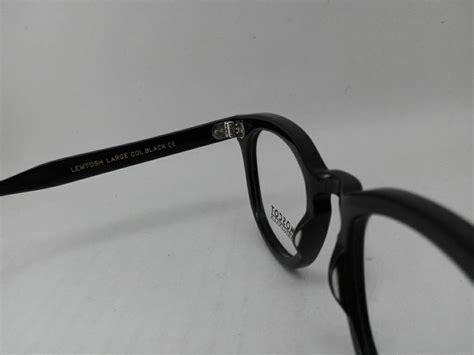 Frame Kacamata Wanita Moscot 8281r 1 jual kacamata frame moscot lemtosh cepiklepi store