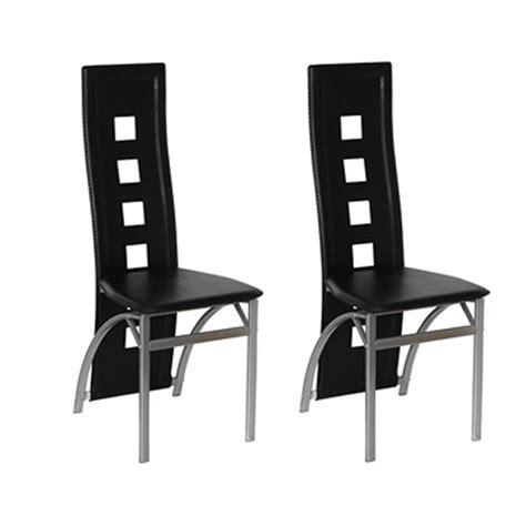 sedie cucina moderna sedia cucina moderna sedia moderna cucina sky with sedia