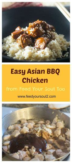 1000 images about grilling bbq group board on pinterest summer side dishes grilling and