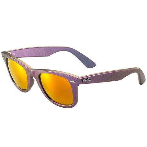 Ban Wayfarer ban sunglasses original wayfarer