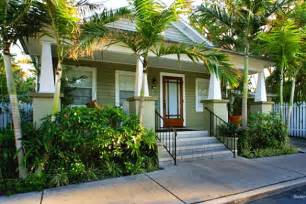 homes for in key west fl rent key west florida vacation homes and condos