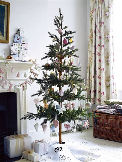 images of ugly christmas trees ugly christmas tree 9 home garden do it yourself