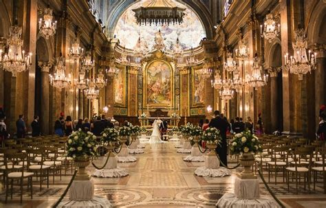 ufficio matrimoni via petroselli luoghi per la cerimonia religiosa a roma wedding planner