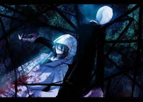 Slenderman x jeff the killer fanfiction slender man and jeff the