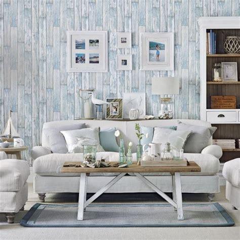 coastal living dining room ideal home housetohome updating coastal country living room simple living room designs