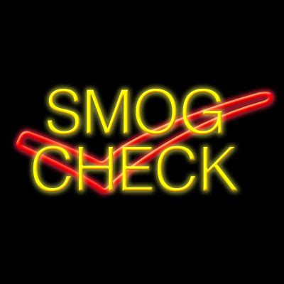 can i pass smog with check engine light on check engine light auto care