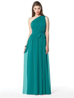 The Clothes Rack Auburn 85 best images about wedding teal coral on