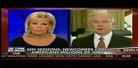 jeff sessions news today fox news fox news lifies sen jeff sessions false arguments on