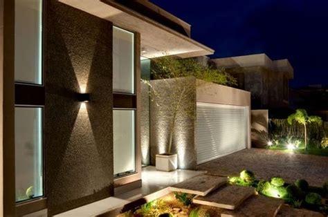 imagenes de fachadas de casas bonitas modernas rusticas de  piso pequenas  grandes todo